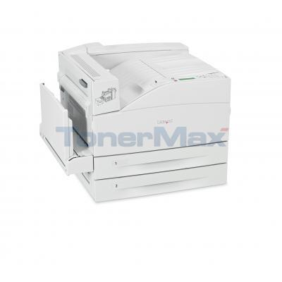 Lexmark W850dn